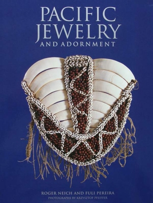 Pacific Jewelry and Adornment