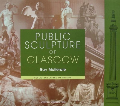 Public Sculpture of Glasgow - Public Sculpture of Britain