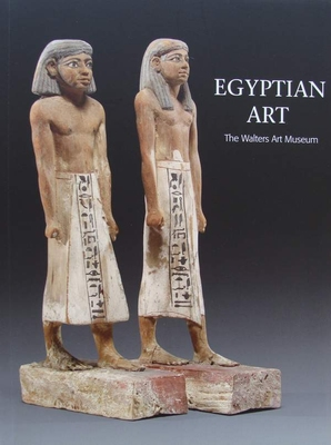 Egyptian Art - The Walters Art Museum