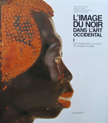 L'image du noir dans l'art Occidental