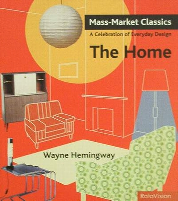 Mass-Market Classics - The Home