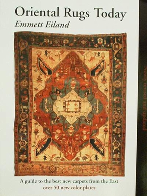 Oriental Rugs Today