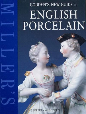 Miller's : English Porcelain