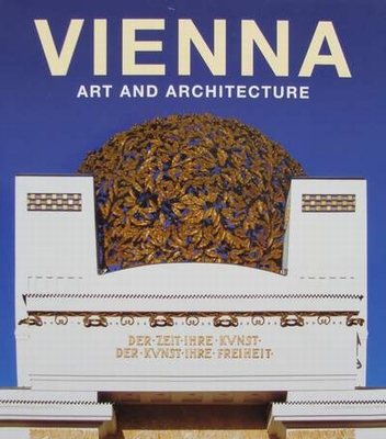 VIENNA - Art & Architecture