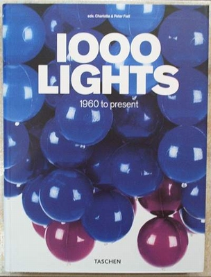 1000 Lights 1960 to present