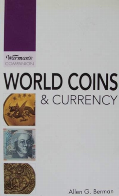 World Coins & Currency