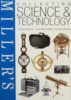 Millers Collecting Science & Technology with price guide