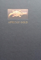 African Gold