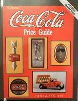 Coca Cola price guide