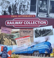Railway Collection