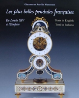The Finest French Pendulum Clocks
