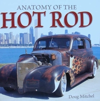 Anatomy of the Hot Rod