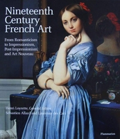 Nineteenth Century French Art
