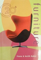 20th Century Furniture