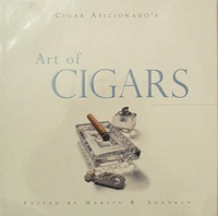 Art of Cigars