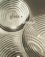 Glass and Glamour: Steuben's Modern Moment, 1930-1960