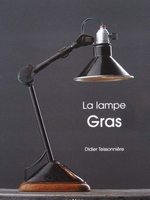 The Gras Lamp
