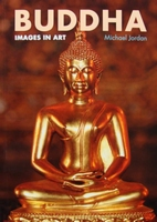 Buddha - Images in Art