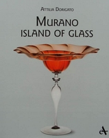 Murano Island of Glass