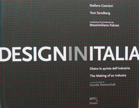 Design in Italia - The Making of an Industry
