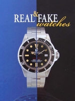 Real & Fake Watches