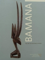Bamana - The Art of Existence in Mali