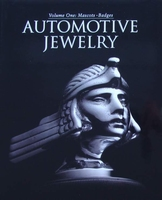 Automotive Jewelry - Volume One: Mascots • Badges
