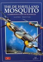 The De Haviland Mosquito
