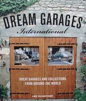 Dream Garages International