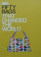 Fifty Bags That Changed the World