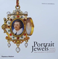 Portrait Jewels