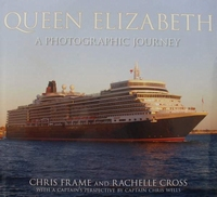 Queen Elizabeth - A Photographic Journey