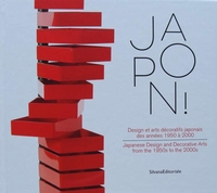 JAPON! - Japanese Design and Decorative Arts from the 1950s