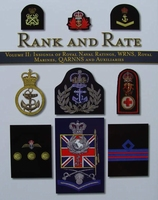 Rank and Rate, Volume II