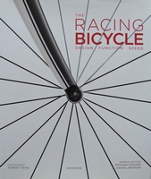 The Racing Bicycle - Design, Function, Speed