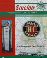 Sinclair Collectibles