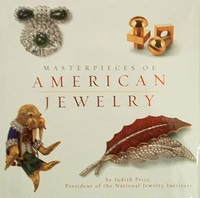 Masterpieces of American Jewelry