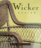 Wicker Design