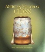 American & European Glass