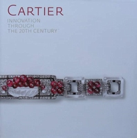 Cartier - Innovation Through the 20th Century
