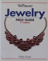 Jewelry Field Guide - Values and Identification