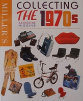 Miller's Collecting the 1970s - price guide