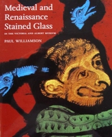 Medieval and Renaissance Stained Glass