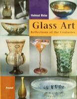Glass Art - Reflections of the Centuries