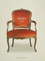 Chairs a history