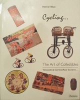 Cycling... The art of Collectibles