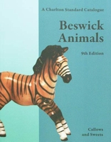 Beswick Animals with price guide