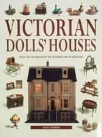 Victorian Doll's Houses