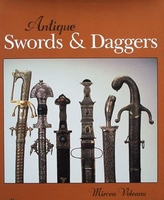 Antique Swords & Daggers