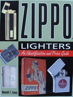 Zippo Lighters with Price Guide